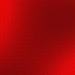 Licht-Test 2017 – Kostenloser Check für die Scheinwerfer