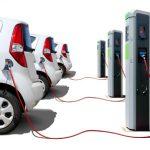 Das Elektroauto und das Elektronetz - Was erwartet uns in Zukunft?