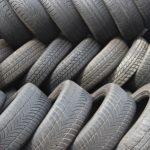 Was taugen Recycling-Reifen wirklich?