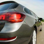 Astra OPC: Der schnellste Astra mit 280 PS