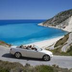 Schnelles Fahren im Urlaub kann teuer werden