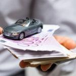 Versicherungswechsel bis zum 30. November: Nicht nur auf das Geld achten