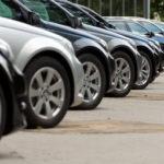 Dekra Gebrauchtwagenreport 2013: Deutsche Autos sind am zuverlässigsten