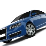 Exklusiv: Audi A3 Sportback g-tron setzt auf Erdgasantrieb
