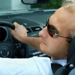Erwischt: Der Mercedes C-Klasse Cabrio