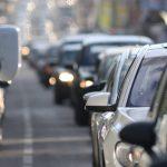 Audi widersteht der Autokrise in Europa
