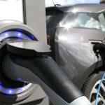 BMW investiert Milliarden in das Elektroauto