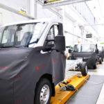 Datsun Go: Neue Nissan-Billigmarke stellt erstes Modell vor