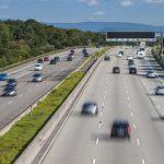 Deutscher Verkehrssicherheitsrat: So überholen Sie richtig