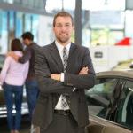 Der konventionelle Autohändler ist tot – es lebe das Internet