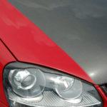 IAA 2013: VW Golf VII R