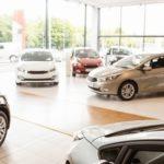 Der Nissan Qashqai – ein wahrer SUV?