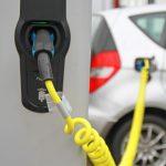 Audi setzt auf Plug-in-Hybride