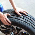 Checkliste Reifen – worauf Sie vor der Hauptuntersuchung achten sollten