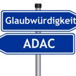 Der ADAC-Skandal um den Gelben Engel: Alles Ramstetters schuld?