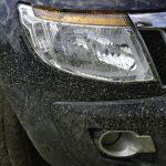 Erwischt: Der Land Rover Freelander
