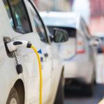 "Mitsubishi i-MiEV nun günstiger als VW e-Up und heißt nun ""Electric Vehicle"""