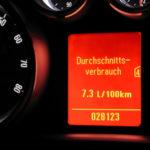 Einführung neuer EU-Tests verzögern: Autobauer möchten länger beim Spritverbrauch tricksen