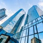 Bosch möchte Google und Ähnlichen mit Millioneninvestition Konkurrenz machen