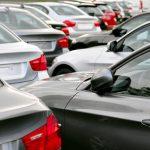VW erhöht seine Auslieferungen im Mai um 5,9 Prozent