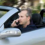 Mercedes S-Klasse Cabrio mit Stoffverdeck als Erlkönig