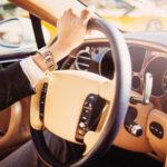 """Bentley mit Mulsanne Speed: """"Das schnellste Luxusauto der Welt"""""""