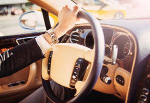 Mulsanne Speed von Bentley | schnellste Luxusauto der Welt | autoreparaturen.de