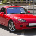 Das kostet der neue Mazda MX-5