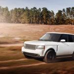Land Rover Discovery Sport erhält Spar-Diesel des Jaguar XE