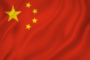 Export nach China / somartin / fotolia