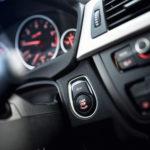Konzept von Peugeot zeigt die Zukunft des Cockpits
