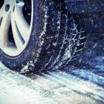 So bringt man das Auto optimal durch den Winter