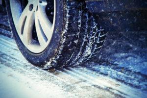 Wintercheck rechtzeitig am Auto von der KFZ-Werkstatt durchführen lassen