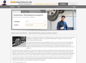 Autoreparaturen.de - Kostenloser (1)