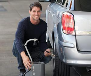 Reifentipps für Autofahrer