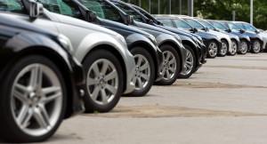 Halbjahresbilanz - Autogeschäft im Dauerhoch
