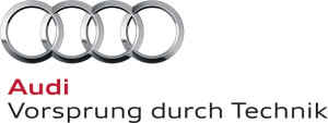 Dieselgate: Rücktritt vom Kaufvertrag in NRW bestätigt