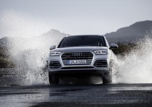Gebrauchtwagen: Deutsche Autos halten am längsten