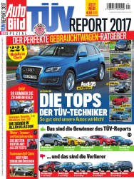 Titelseite_AutoBild_TUeV_Report_2017