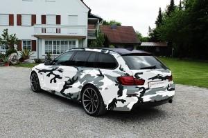 BMW_F11_Heck_3