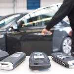 Sicherheitslücke Funkschlüssel: Bei Herstellern keine Reaktion