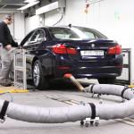 Diesel-Pkw im Streit: Weg mit dem Generalverdacht
