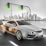 Verbrennungsmotoren haben (doch noch) Zukunft