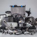 Originalteile oder gefälscht? Kopierte KFZ-Teile schaden Auto und Fahrer