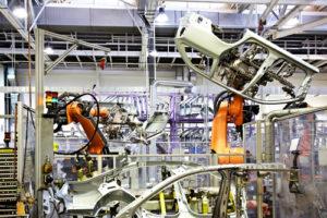 Originalteile zu 20 % vom Autohersteller