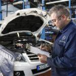 Ihr Recht in der Kfz-Werkstatt: Wer zahlt für die falsche Reparatur?