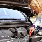 Anleitung: Autobatterie selber testen