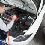 Autobatterie defekt? So erkennen Sie es