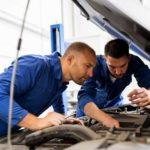 Autoreparaturen.de - In wenigen Schritten Preise vergleichen und Werkstatt finden