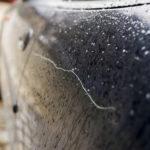 Smart Repair - was es kann und kostet